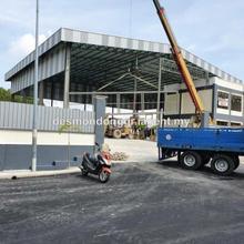 Nilai 3 Industrial Park, Nilai ,Nilai Arab Malaysia, Negeri Sembilan, Nilai