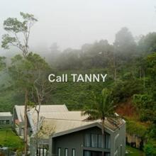 Genting View Resort, Genting Highlands