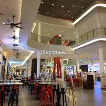 Sunway Geo Avenue Retail Lot, Sunway, Subang Jaya, Bandar Sunway