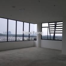 Sunway Iskandar Citrine Hub Office Suite, Iskandar Puteri (Nusajaya)