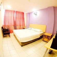 Hotel with High ROI, Bukit Mertajam