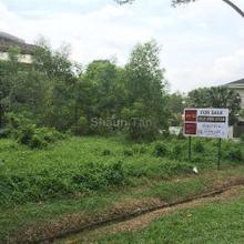 Taman Duta, Bukit Tunku , Taman Duta