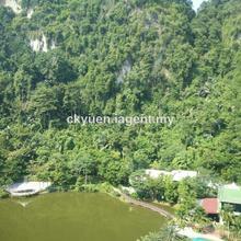 The Haven, Tambun