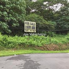 Bungalow for commercial, JALAN KLANG LAMA, Mid Valley City