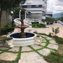 Le Renaissance, Taman Bukit Kaya, Bukit Kepayang