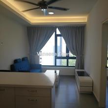 Aspire Residence, Cyberjaya