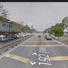 Kota Laksamana, Melaka Tengah