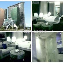 Hatten City - Nobleton Hotel, Melaka Tengah