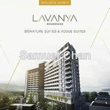 Lavanya Residences, Langkawi