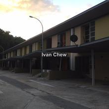 V24 KKIP Selatan, Kota Kinabalu