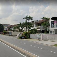 SS2, Petaling Jaya, SS2