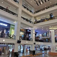 berjaya times square, berjaya times square, Bukit Bintang