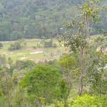 Bukit Tinggi, Bentong