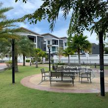 Primero Garden [Naluri Emas], Seberang Jaya