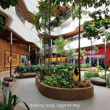 Aurora Place @ Plaza Bukit Jalil, Bukit Jalil City, Bukit Jalil