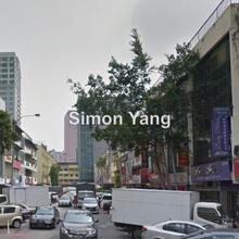 LORONG HAJI TAIB, CHOW KIT , Bukit Bintang