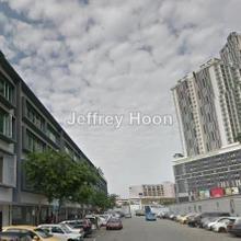 Melaka Boutique Hotel, Melaka Tengah, Melaka City Centre, Melaka Tengah