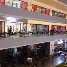 Sunway Geo Retail Lot, Sunway Geo Avenue, Sunway South Quay, Bandar Sunway, Bandar Sunway