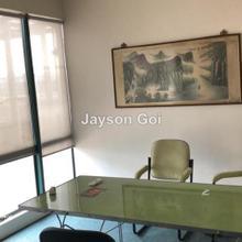 Office Lot, Damansara damai, Damansara Damai