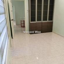 Vision Home Semid, Seremban