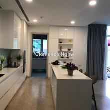 The Glades Residence, Putra Heights, Putra Heights