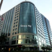 Wisma UOA Damansara, Damansara Heights