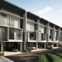 Northbank, Kuching