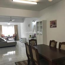 Kelana Parkview Condominium, Petaling Jaya