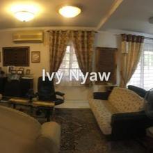 28 Residency Sunway Damansara, Mutiara Damansara