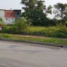rimba valley, Seksyen 9, Kota Damansara