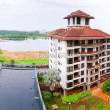 Costa Mahkota Hotel Melaka Raya For Sale, Costa Mahkota Hotel For Sale, Melaka Tengah