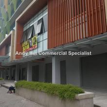 Melawati Corporate Centre, Taman Melawati