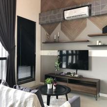 Highpark Suites, SS 6, Petaling Jaya