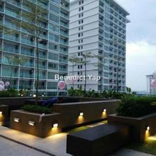 Austin18 Versatile Business Suite, Taman Mount Austin, Johor Bahru