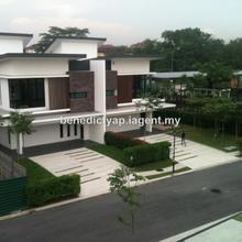 The Straits View Residences, Permas Jaya