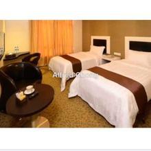 80 Rooms Hotel For Sale, Nusajaya, Gelang Patah, Johor Bahru, Iskandar Puteri (Nusajaya)
