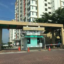 The Heron Residency, Bandar Bukit Puchong, Puchong