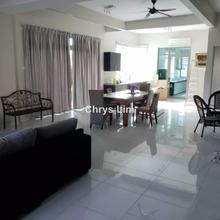 Disland Residence ,Jin Timur 1, Puchong