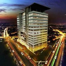 Wisma Trax, Southgate, Viva Home, Sunway Velocity, Sungai Besi, Loke Yew, Chan Sow Lin