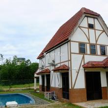 A Famosa Resort And Residence, Alor Gajah