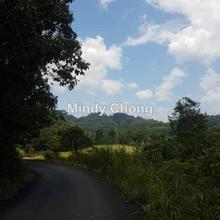 Berjaya Hill Bukit Tinggi, Bentong