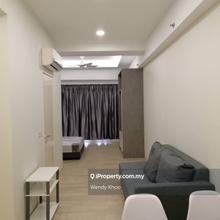 REVO Aurora Place, Bukit Jalil , Bukit Jalil