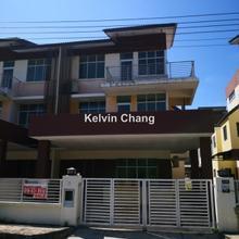 Putatan, Kota Kinabalu