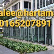 Bukit Jalil Singnature Corner Shop, Bukit Jalil City, Bukit Jalil