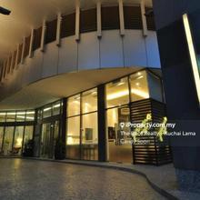 Fairlane Residences Bukit Bintang, Bukit Bintang