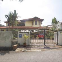 SS3 Kelana Jaya, Petaling Jaya