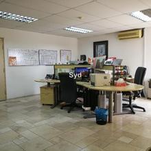 Greentown Business Centre, Greentown Business Centre, Ipoh