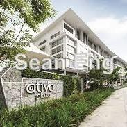 ativo plaza, kepong, Bandar Sri Damansara