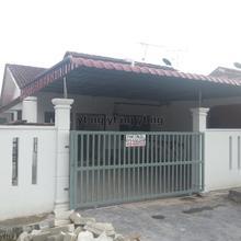 Masjid Tanah