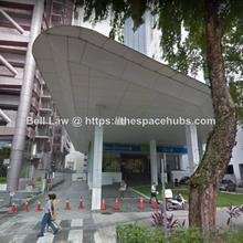 No. 36 Jalan Sultan Ismail (Entire Building), Jalan Sultan Ismail, Bukit Bintang, Bukit Bintang